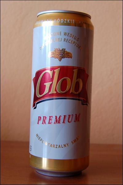 glob premium