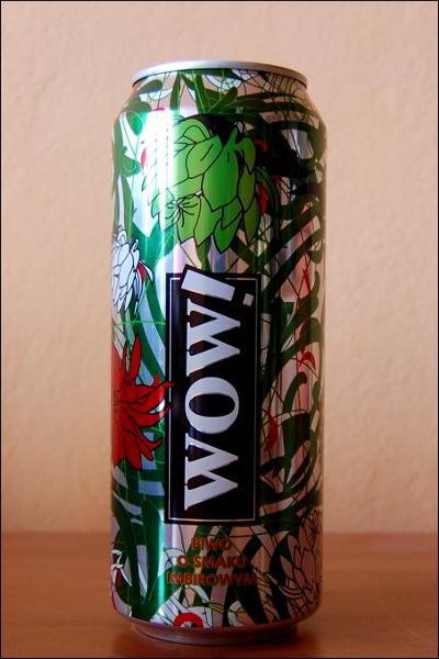 wowimbir