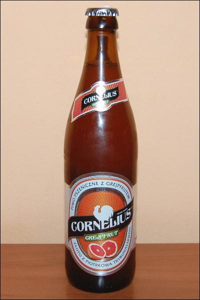corneliusgrejfrut
