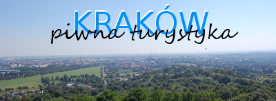 krak0813 (226)