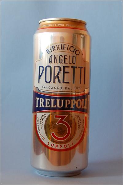 poretti3