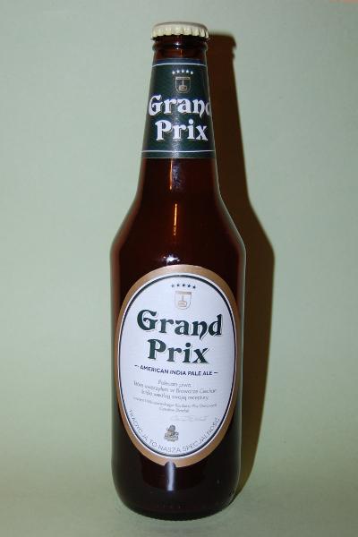 grandprix2013aipa