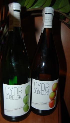 cydrylubelskie