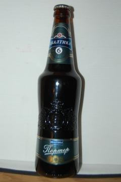 baltika6