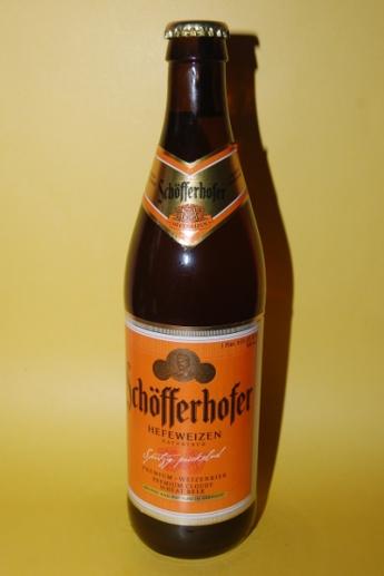 shofferhoffer