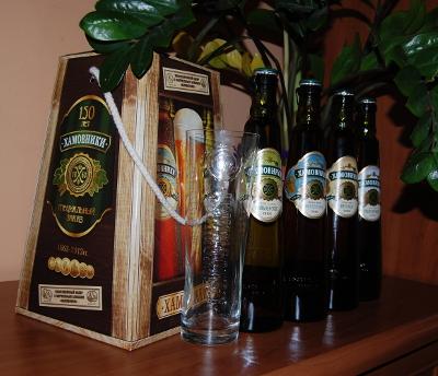 hamowniki piwo (1)