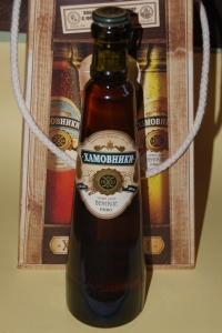 hamowniki piwo (3)