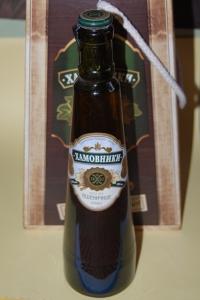 hamowniki piwo (4)