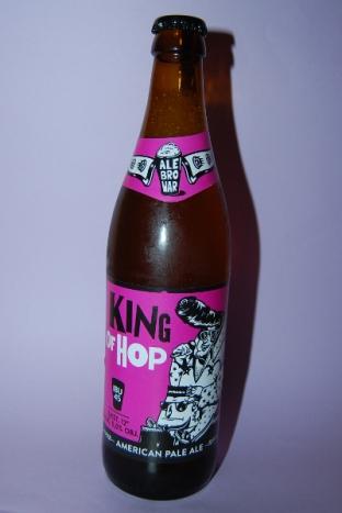 kingofhop
