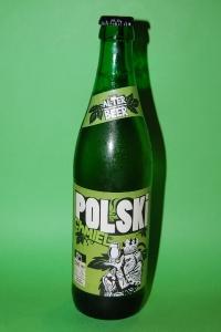 polskichmiel