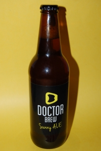 doctorbrewsunnyale