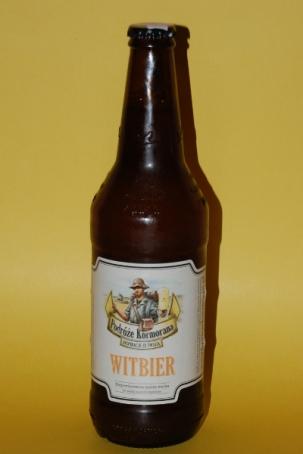 witbierkormoran (1)