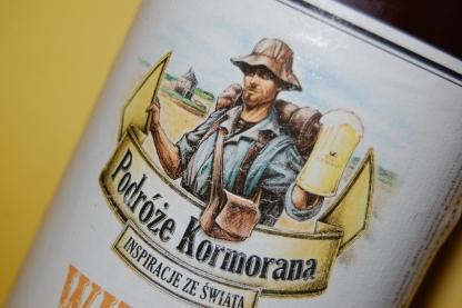 witbierkormoran (2)