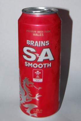 brainssasmooth (1)