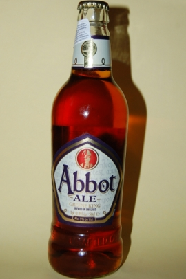 abbotale