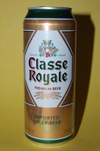 classeroyale