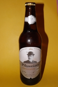 pilsweizer exclusive