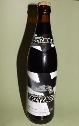 krzyzackie
