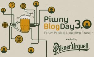 Piwny Blog Day_zaproszenie