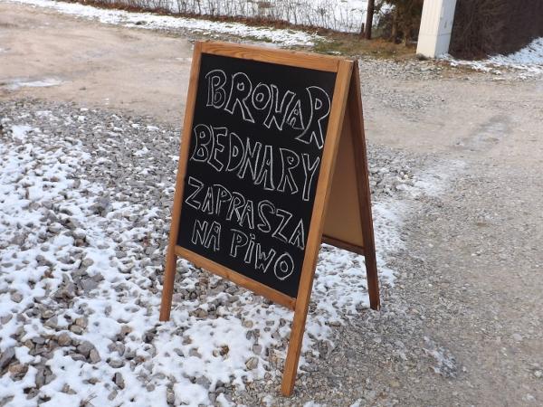 Browar Bednary (1)