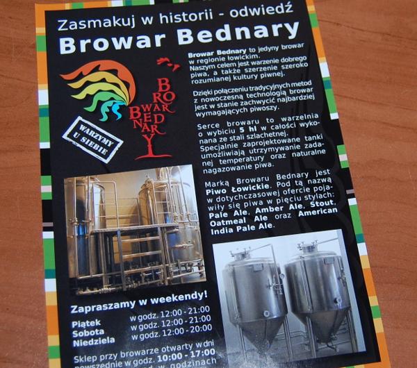 Browar Bednary (11)