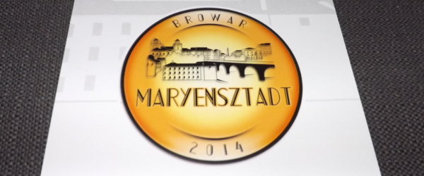 Browar Maryensztadt (1)