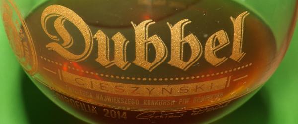 Dubbel Cieszyński Grand Champion 2014 (2)