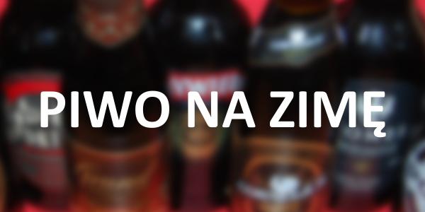 piwo na zimę (1)