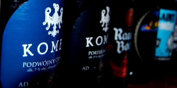 piwo na zimę (2)