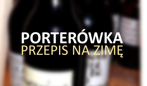 porterowka