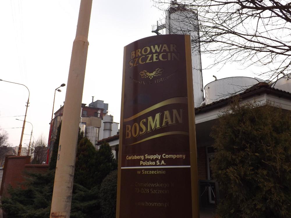 Bosman 1