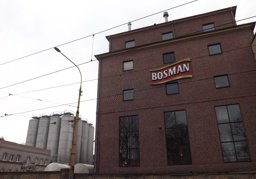 Bosman 4