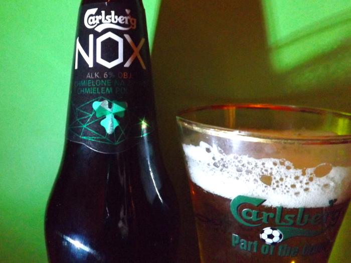 Carlsberg Nox (2)
