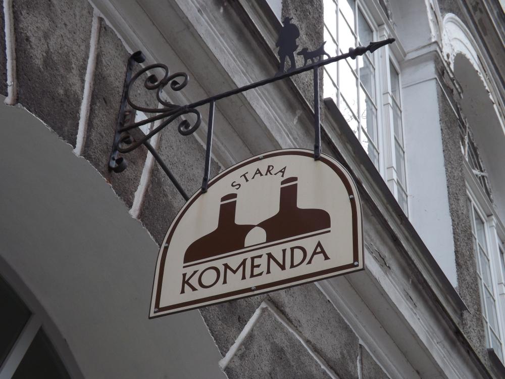 Stara Komenda Szczecin 3