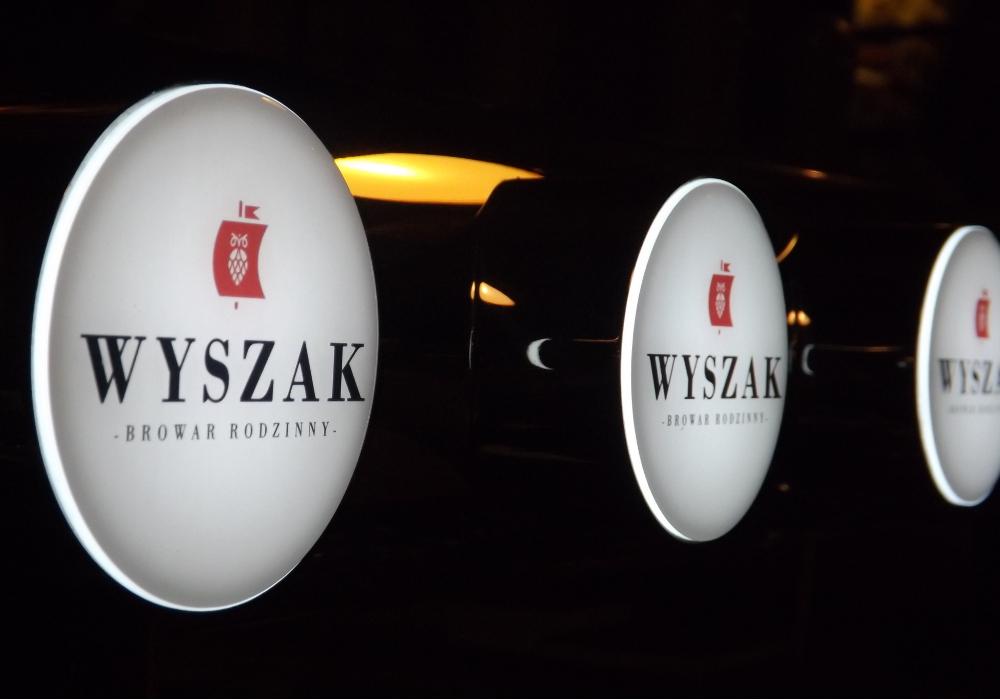 wyszak12