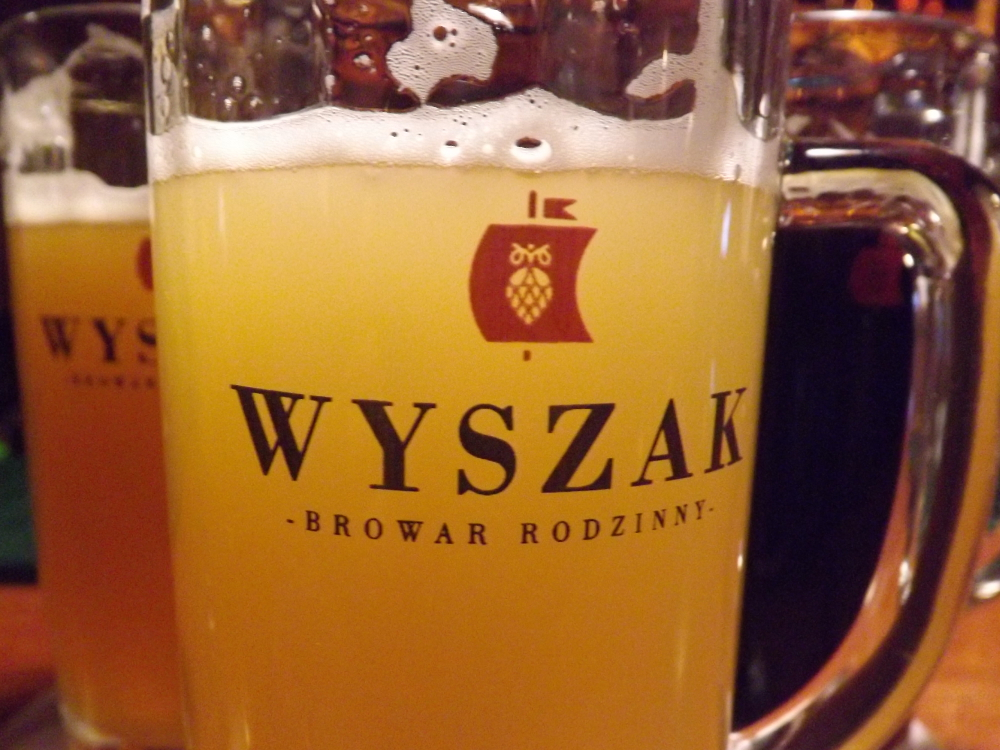 wyszak14