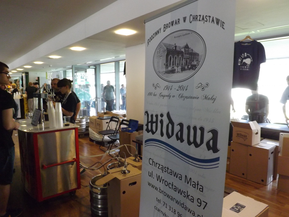 Warszawski Festiwal Piwa 2015  (20)