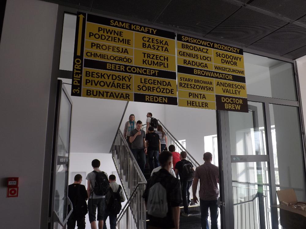Warszawski Festiwal Piwa 2015  (23)