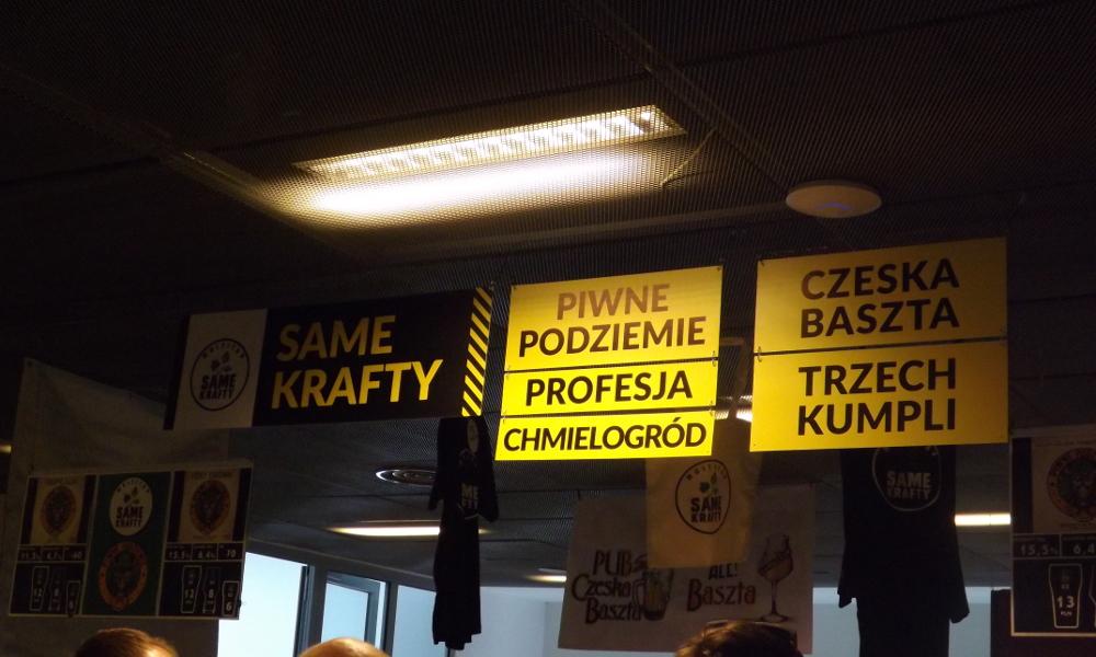 Warszawski Festiwal Piwa 2015  (26)