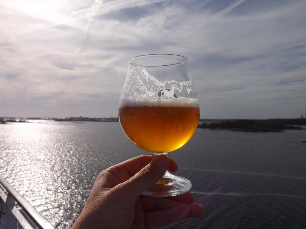 piwo bałtyk (1)