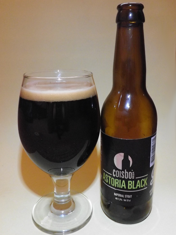 Astoria Black Coisbo (1)