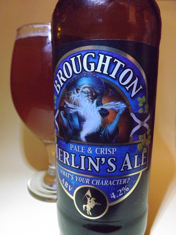 broughton merlins ale (2)