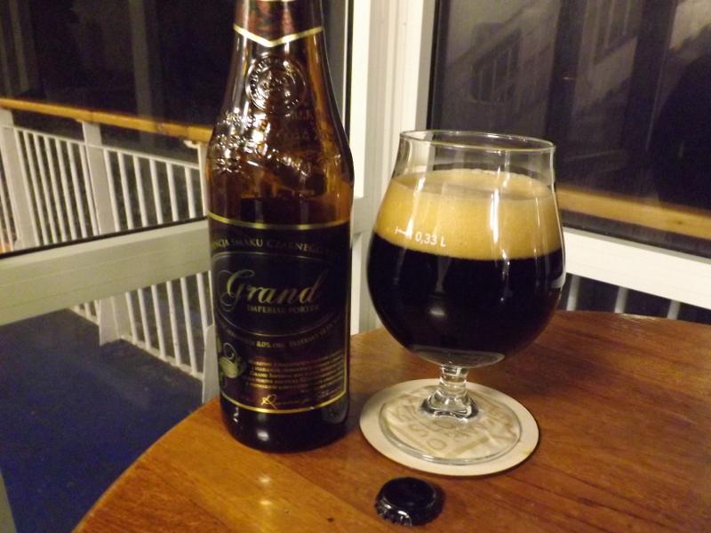 Piwo Szwecja (1)