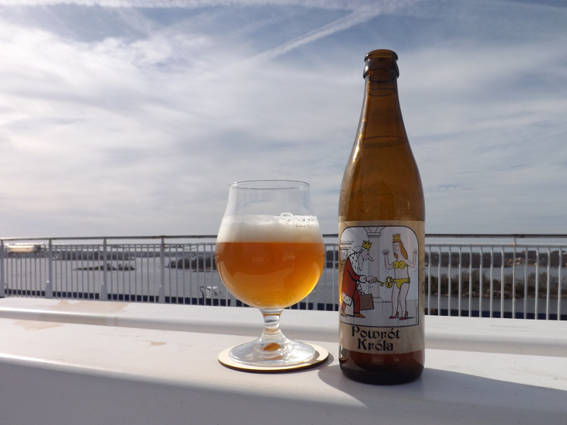 Piwo Szwecja (4)