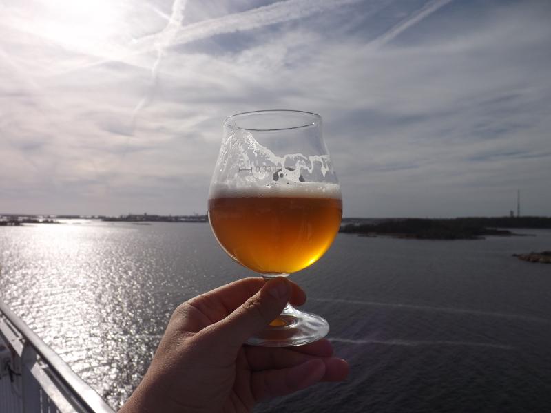 Piwo Szwecja (5)