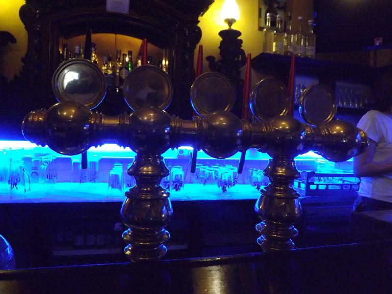 piwo wiedeń (10)