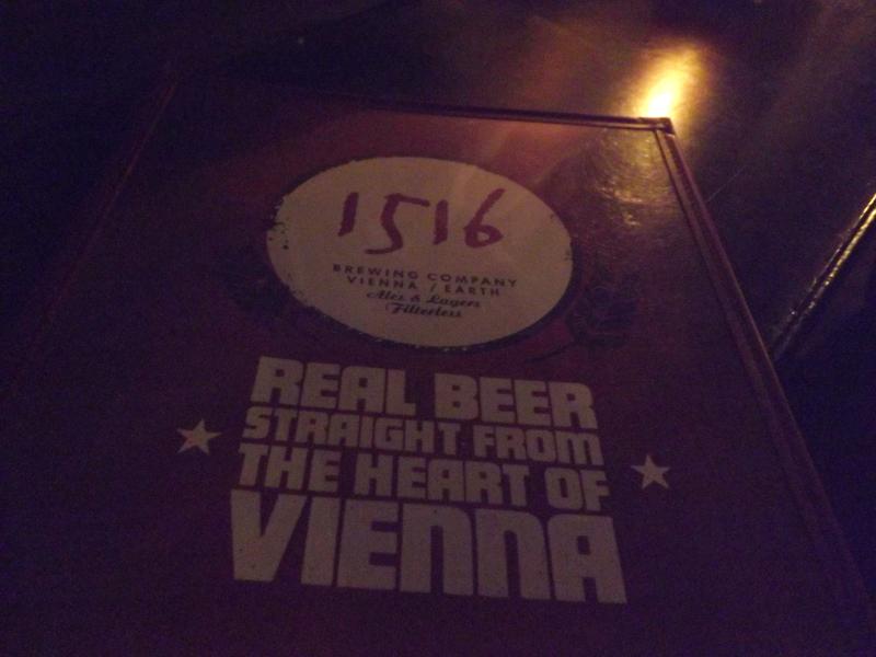 piwo wiedeń (11)