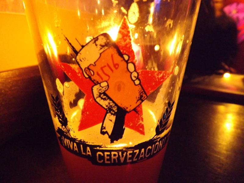 piwo wiedeń (13)