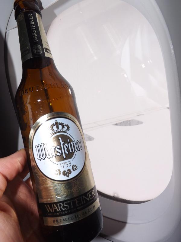 piwo wiedeń (31)
