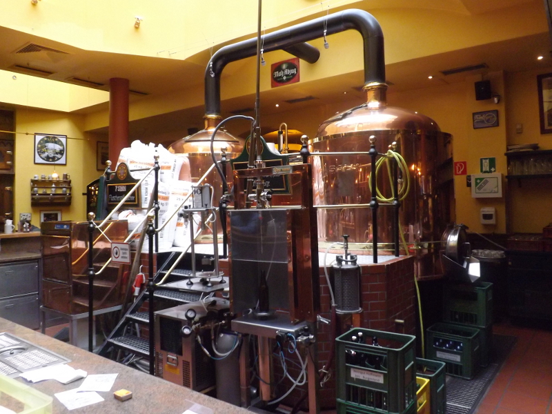 piwo wiedeń (4)